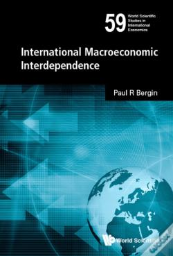 Wook.pt - International Macroeconomic Interdependence