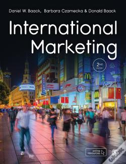 Wook.pt - International Marketing