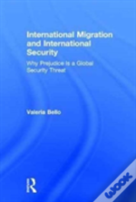 International Migration Global Huma