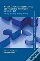 International Perspectives On Teaching Skills In Elt