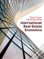 International Real Estate Economics