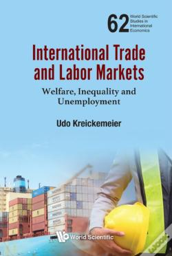 Wook.pt - International Trade And Labor Markets