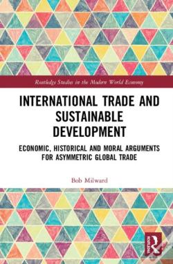 Wook.pt - International Trade And Sustainable Development