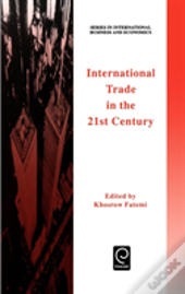 International Trade In The 21st Century