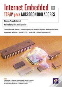 Wook.pt - Internet Embedded - TCP/IP para Microcontroladores