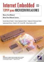Internet Embedded - TCP/IP para Microcontroladores