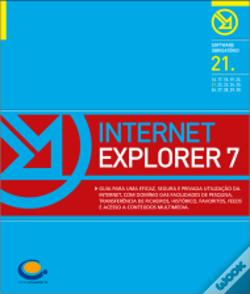 Wook.pt - Internet Explorer #7