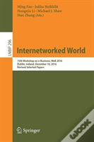 Internetworked World