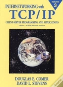 Wook.pt - Internetworking With Tcp/Ip