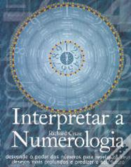 Interpretar a Numerologia