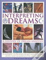 Interpreting Dreams