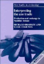 Interpreting The Axe Trade