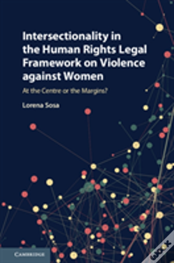 Wook.pt - Intersectionality In The Human Rights Legal Framework On Violence Against Women