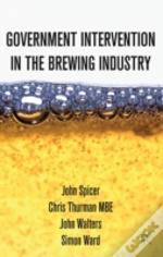 Intervention In The Brewing Industry