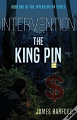 Wook.pt - Intervention: The King Pin