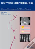 Interventional Breast Imaging