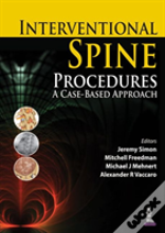 Interventional Spine Procedures
