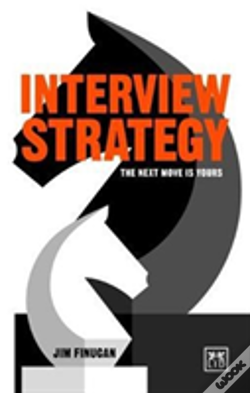 Wook.pt - Interview Strategy