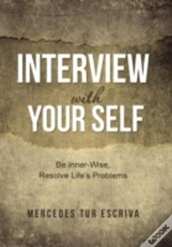 Wook.pt - Interview With Your Self