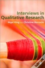 Interviews In Qualitative Research