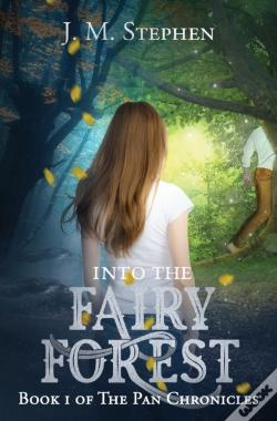Wook.pt - Into The Fairy Forest