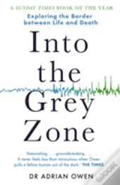 Into The Grey Zone