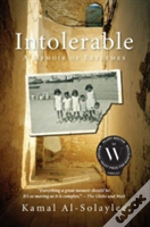 Intolerable