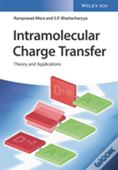 Intramolecular Charge Transfer