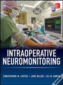 Wook.pt - Intraoperative Neuromonitoring
