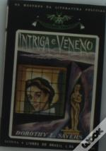 Intriga e Veneno
