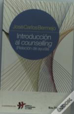 Introduccion Al Counselling