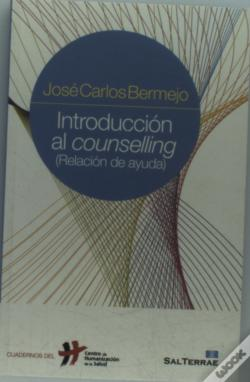Wook.pt - Introduccion Al Counselling
