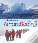 Introducing Antarctica