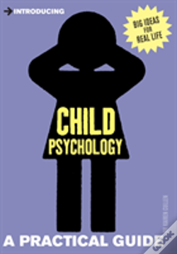 Wook.pt - Introducing Child Psychology