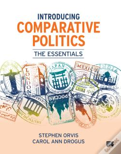 Wook.pt - Introducing Comparative Politics
