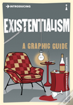 Wook.pt - Introducing Existentialism