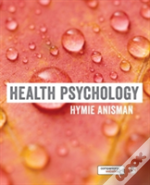 Introducing Health Psychology