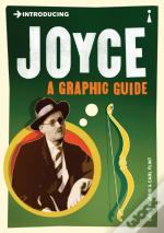 Introducing Joyce