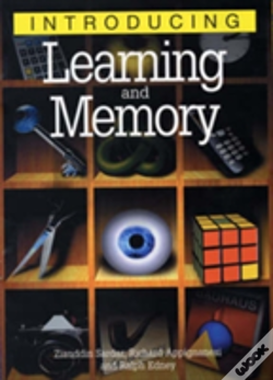 Wook.pt - Introducing Learning And Memory