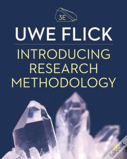 Wook.pt - Introducing Research Methodology