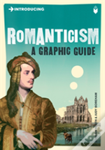 Introducing Romanticism
