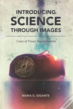 Wook.pt - Introducing Science Through Images