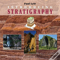 Wook.pt - Introducing Stratigraphy