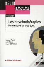Introduction A La Psychotherapie