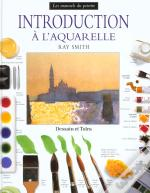 Introduction A L'Aquarelle