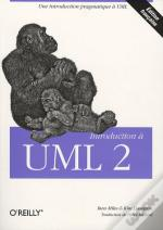 Introduction A Uml 2.0