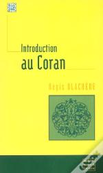 Introduction Au Coran