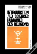 Introduction Aux Sciences Humaines Des Religions