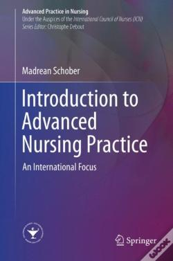 Wook.pt - Introduction To Advanced Nursing Practice