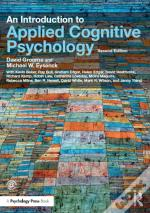 Introduction To Applied Cognitive Psychology